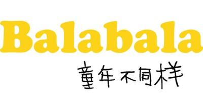巴拉巴拉童装诚招湖南区域加盟商