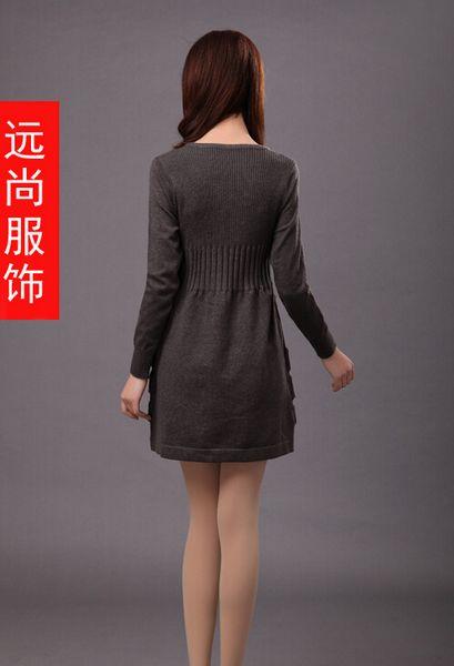 2014最新款的个性时尚长袖t恤衫批发
