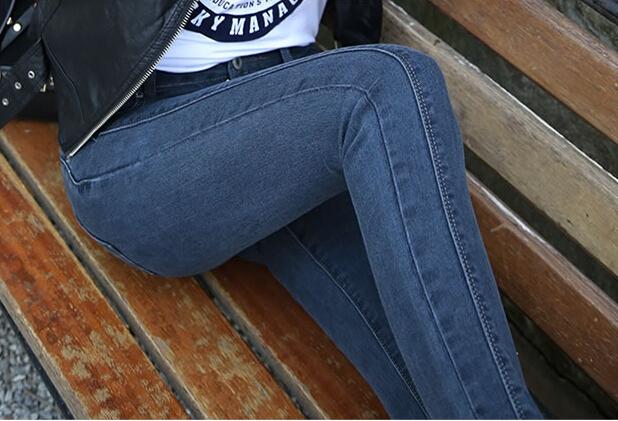 女士牛仔裤批发最便宜性价比最高