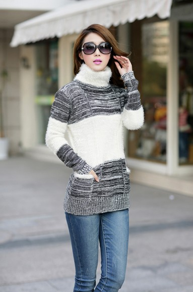 毛衫毛衣加工厂订做毛衣