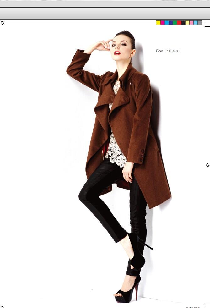 【BORN BEAUTIFUL宝妮·贝特福】上海高档女装批发合作加盟