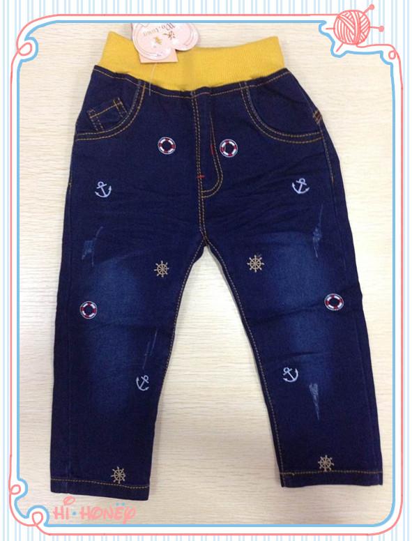 长期高价收购库存童装针织梭织童装