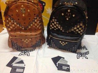 广州求购库存品牌处理真皮包