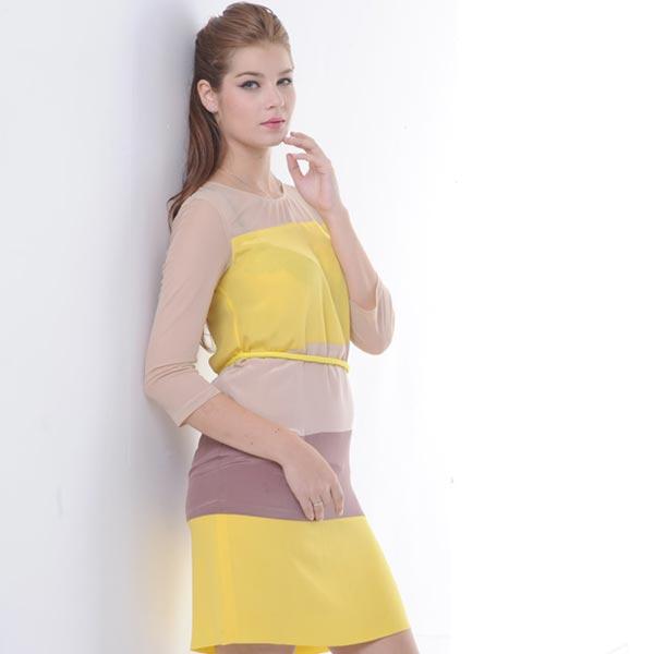 厂家直销欧美品牌女装批发,加盟
