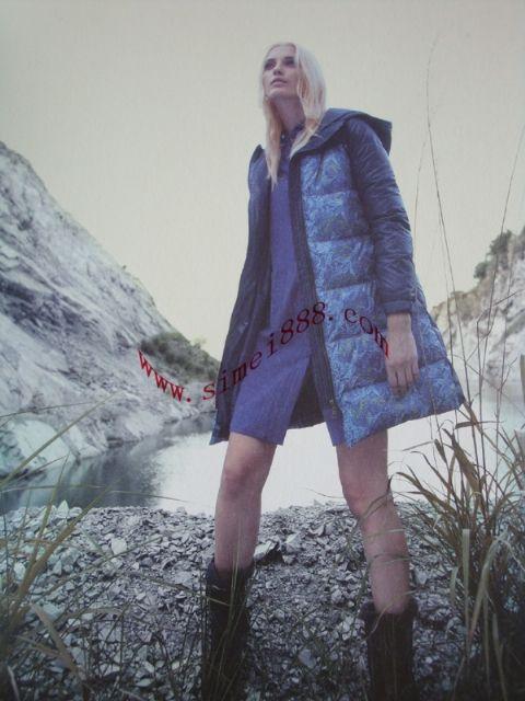 【斯玫】时尚折扣女装品牌女装尾货批发