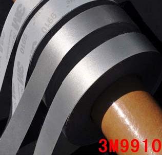 3M反光布9910国外进口厂家批发