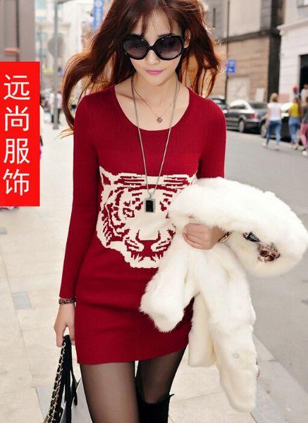各种秋款颜色款式多样质感柔软女装毛衣等现货供应