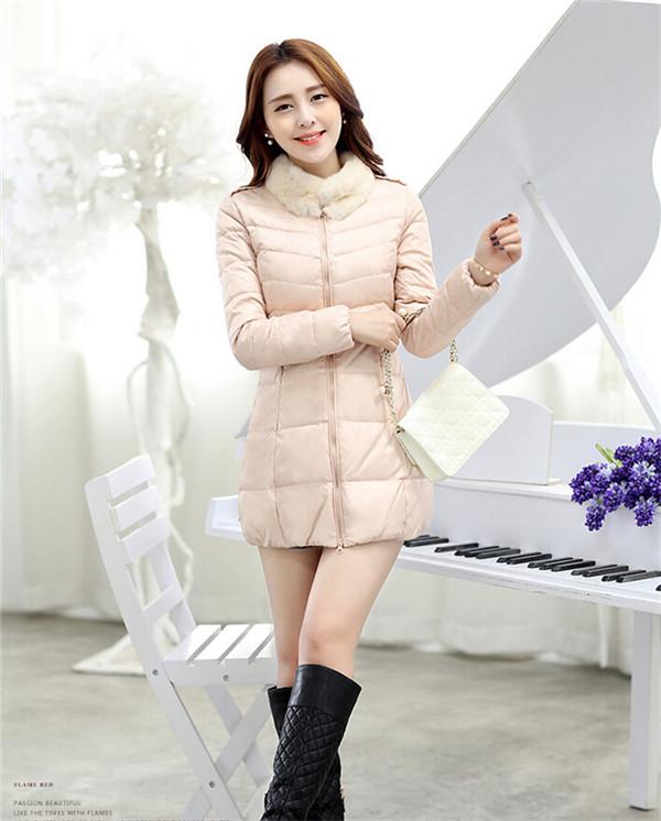【艾秀雅轩】时尚自我,高雅享受,尽在艾秀雅轩品牌折扣女装,诚邀加盟