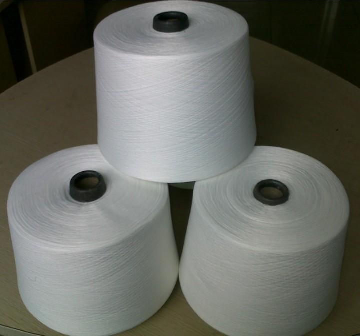 环绽纺纯涤3支/T3S/3支纯涤厂家直批