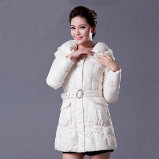 加盟品牌哪个好,首选杭州【西子丝典】女装品牌(网店免入)