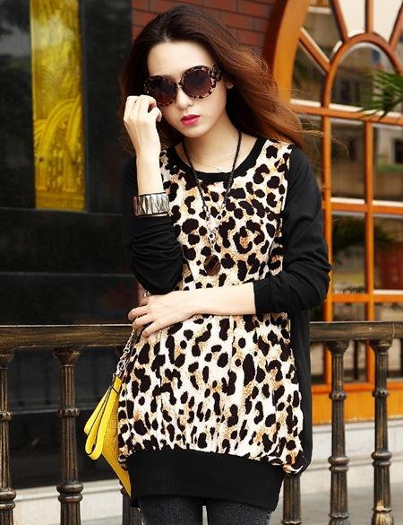 深圳开店代销女装一件代发厂家一手货源质量保证