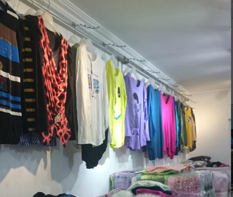 男女装卫衣,运动裤,卫裤,休闲裤低价批发