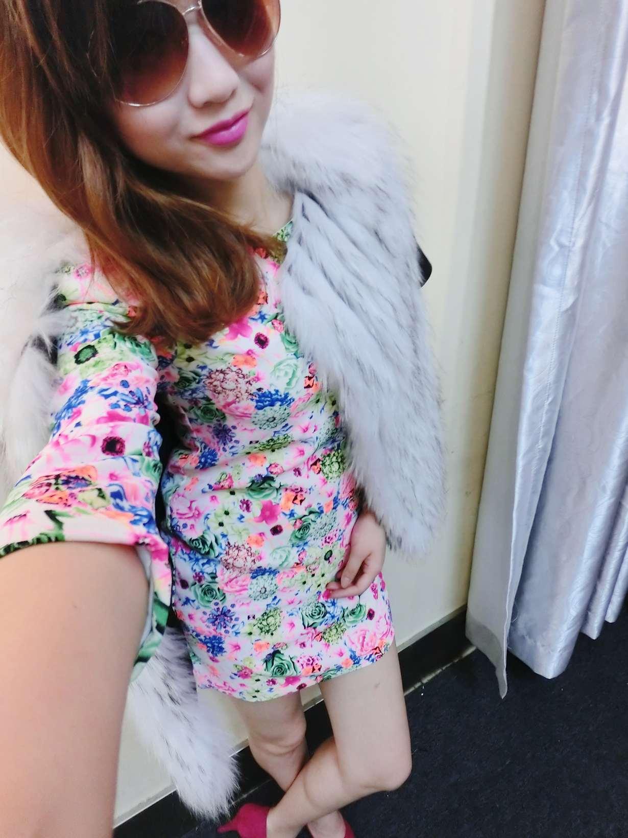 今年最新款各种女装原单外贸服装批发