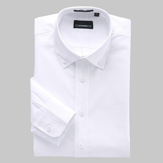 衬衫、裤子、夹克工厂寻服装加工单合作
