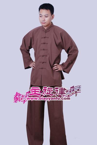 天津民国服装、54青年装、旧社会服装、相声大褂出租全网最低价