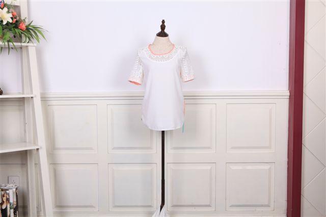 想开加盟店就选【迪薇娜】品牌折扣女装
