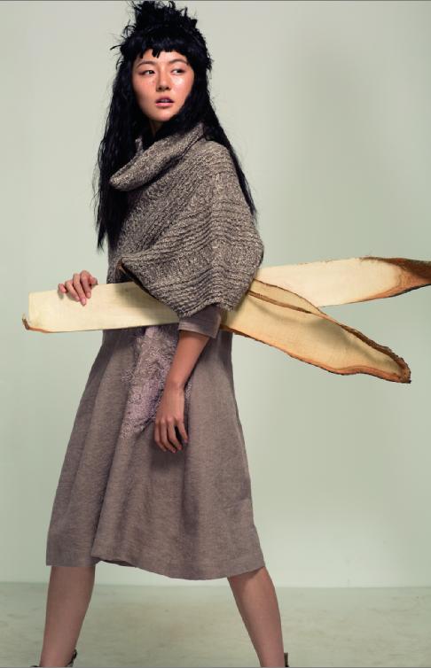 2015新品:法国【ZOLLE因为】女装开始了,诚邀加盟