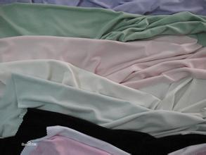 优质的纯棉汗布销售批发
