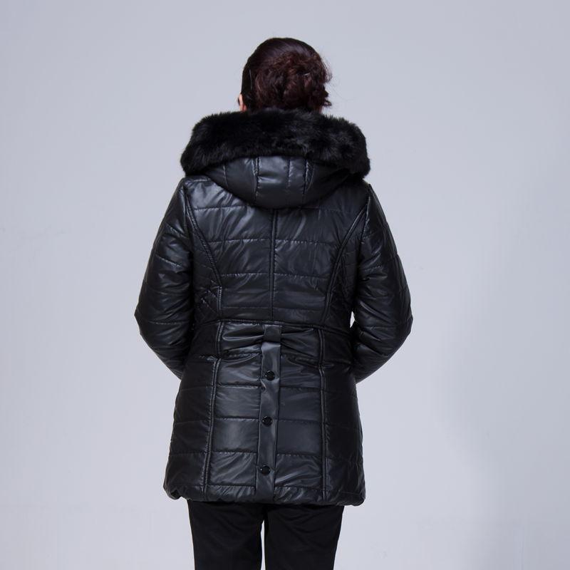 最时尚库存棉衣毛衣低价批发
