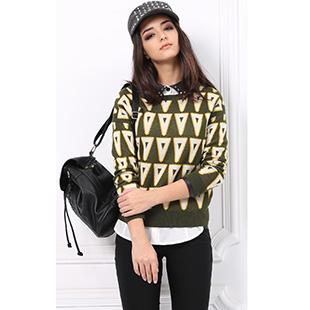 打造时尚领域的国际化品牌—衣讯EXUN女装招商加盟