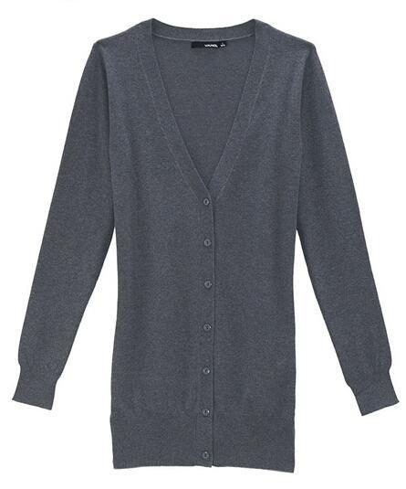 外贸库存男女式东北装外套开衫加厚棉衣低价批发