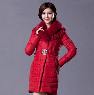 【西子丝典】品牌折扣女装四季火爆招商中