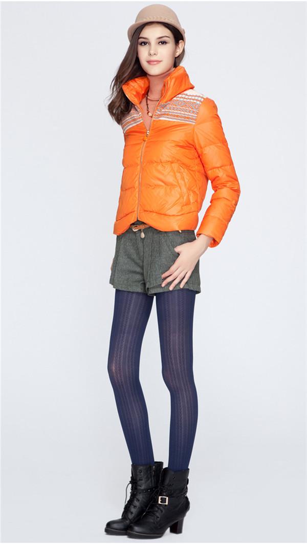 免费加盟【艾秀雅轩】品牌折扣女装您的需要被仰慕被看见!