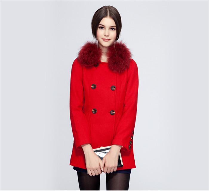 免费加盟【艾秀雅轩】品牌女装折扣店,您创业首选!