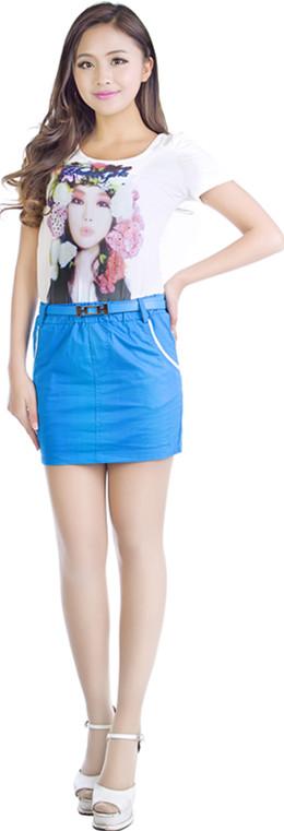 【伊芙嘉】时尚品牌女装上千件供您选择,诚邀加盟