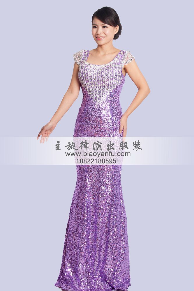 天津主旋律车模礼服、礼仪晚礼服、卡通服装最便宜出租定做