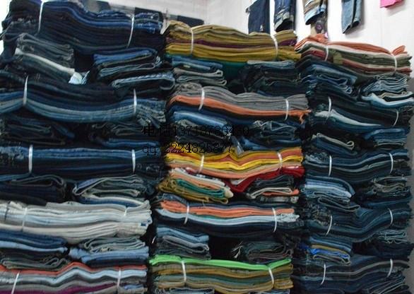 外贸秋冬装毛衣,针织衫,打底衫,外套棉服羽绒服等便宜批发