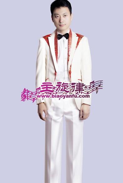 天津主持人礼服款式最新最全出租定做