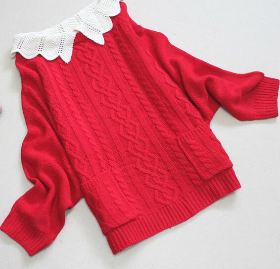 秋冬装外贸尾货开衫毛衣便宜批发