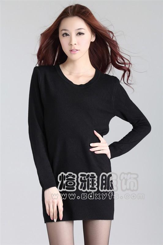 吉林长春四平厂家直销新款毛衣最便宜批发