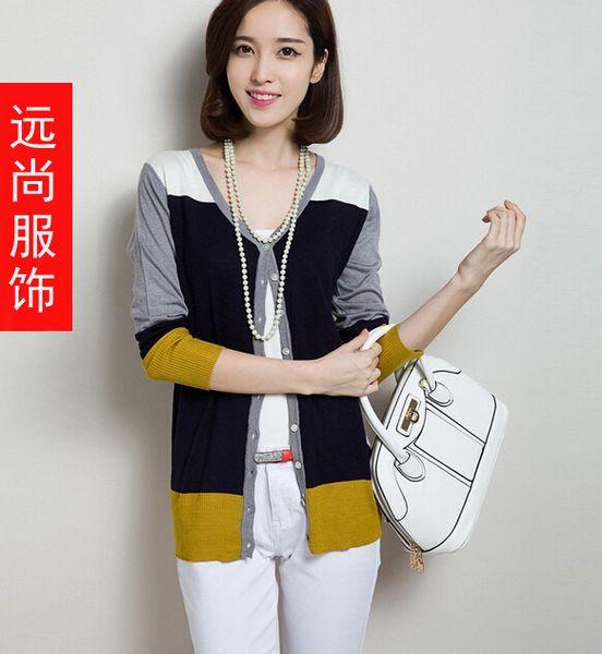深圳最大款式最多全新的毛衣针织衫批发