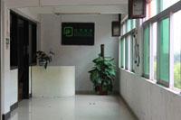 广州市海珠区东梵服饰厂诚邀合作