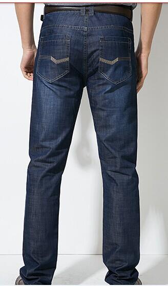 玉林牛仔裤大量便宜批发
