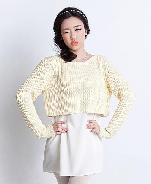 毛衫工厂提供毛衣订做