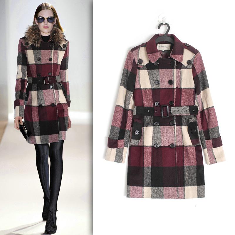 最便宜时尚新款外贸女装棉服批发