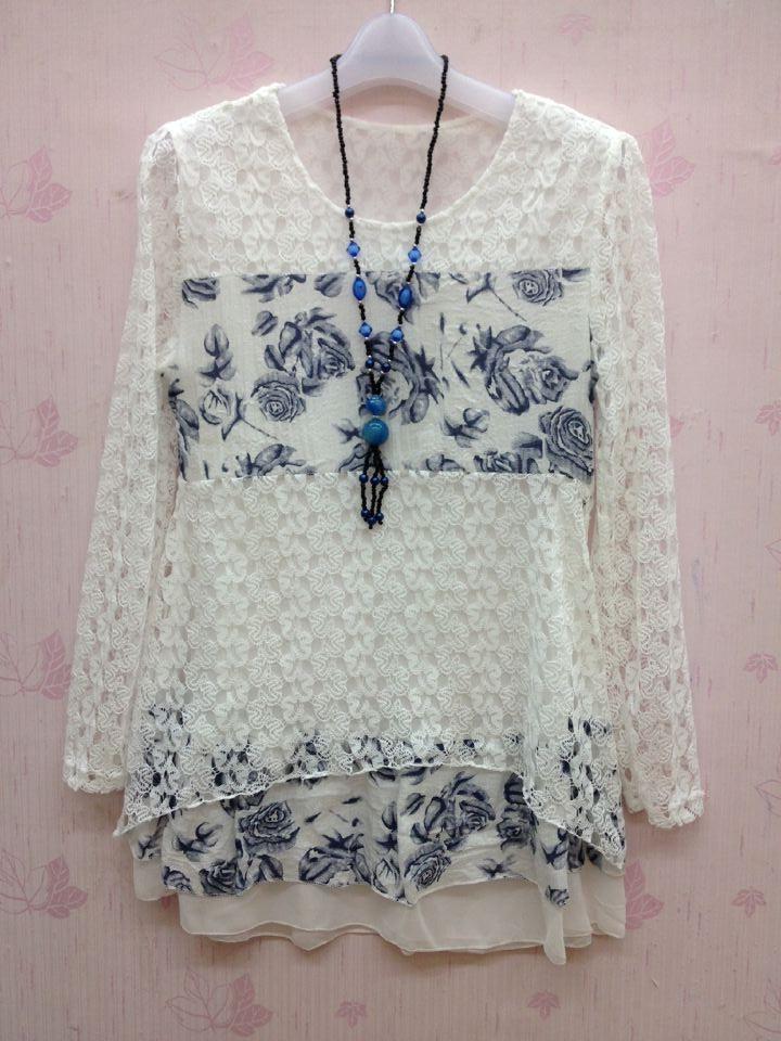 韩版时尚个性时尚烫钻印花女装新款秋装批发