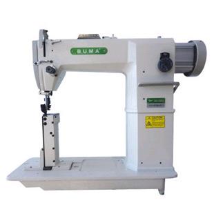温州市标马缝纫机有限公司供应缝纫设备
