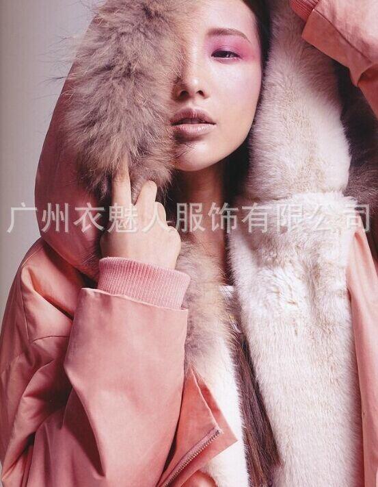 【衣魅人】服饰有限公司本着为客户精心采购好货品,诚邀加盟