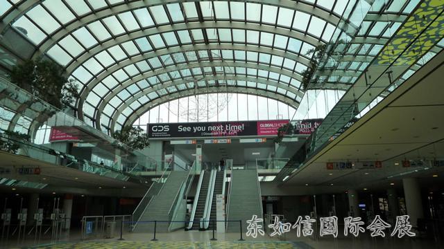2015年德国杜塞尔多夫国际鞋展Global Shoes