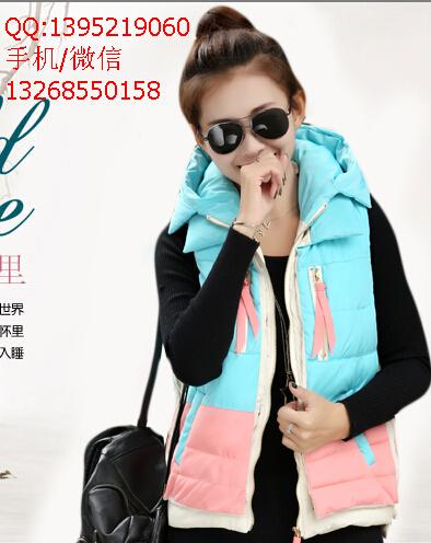服装厂家自产自销时尚日韩女装货源批发