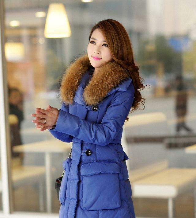 【唯炫Vishine】时尚女装秀出你的精彩人生,诚邀加盟
