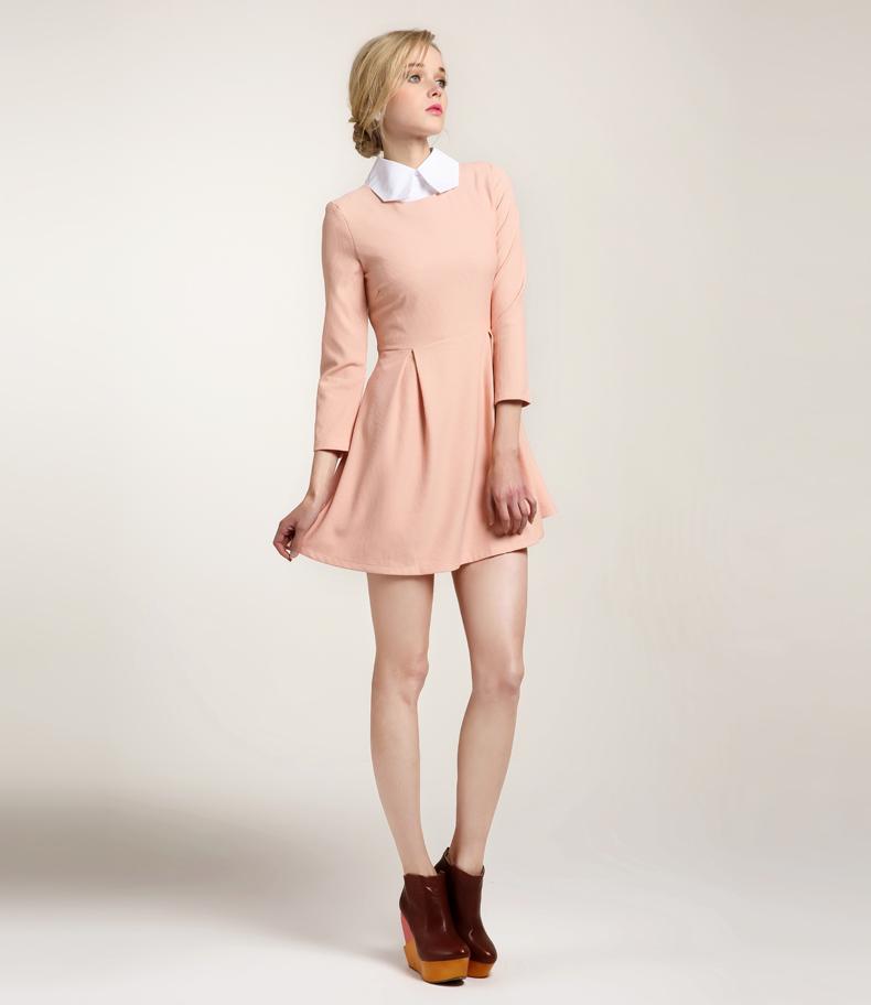 seductessa斯妲黛莎--精品女装唯美时尚让女人更自信诚邀加盟