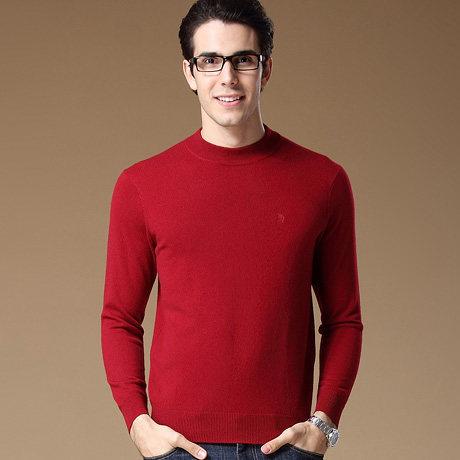 毛衣加工厂诚意与您合作