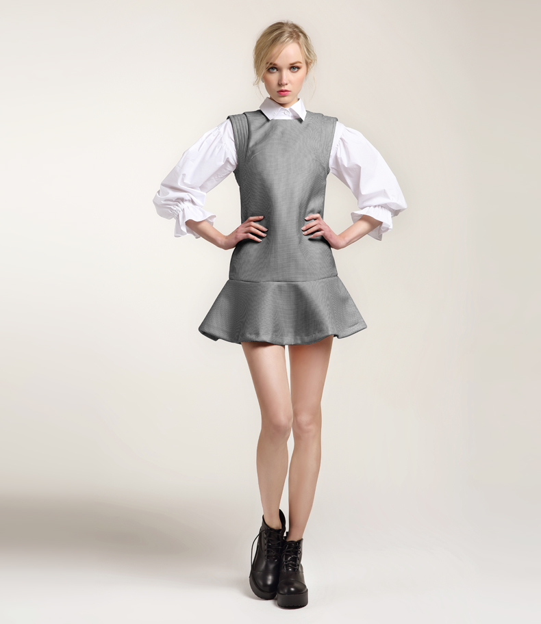 【seductessa斯妲黛莎】--精品女装唯美时尚让女人更自信,诚邀加盟