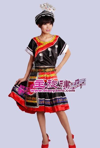 短裙 女装 裙 裙子 399_591 竖版 竖屏