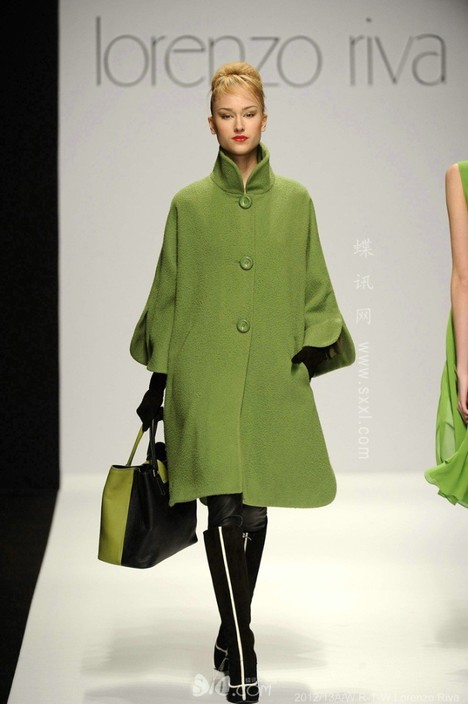 丹色服饰品牌女装秋冬新款全面上市常年批发